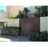 Foto de casa en venta en  , montecristo, mérida, yucatán, 2980293 No. 01