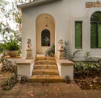 Foto de casa en venta en calle 21 por 12 y 14 , garcia gineres, mérida, yucatán, 3580930 No. 01
