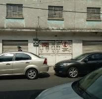 Foto de casa en venta en calle 21 , pro-hogar, azcapotzalco, distrito federal, 0 No. 01