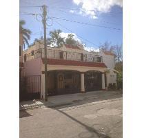 Foto de casa en renta en  , chuburna de hidalgo, mérida, yucatán, 2945206 No. 01