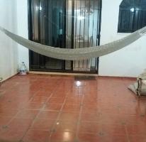 Foto de casa en renta en calle 21b , pinos norte ii, mérida, yucatán, 3822616 No. 01