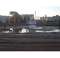 Foto de terreno habitacional en venta en calle 22 0, chapultepec, ensenada, baja california, 2645643 No. 01