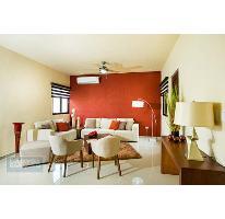 Foto de casa en venta en calle 22 , conkal, conkal, yucatán, 0 No. 01
