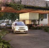 Foto de terreno habitacional en venta en calle 22 , conkal, conkal, yucatán, 0 No. 01