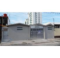 Foto de casa en venta en calle 22 , costa verde, boca del río, veracruz de ignacio de la llave, 2800161 No. 01