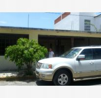 Foto de casa en venta en calle 22 de diciembre 2233, san pablo de las salinas, tultitlán, estado de méxico, 2382656 no 01
