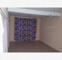 Foto de casa en venta en calle 22 de diciembre 23, san pablo de las salinas, tultitlán, estado de méxico, 1788248 no 01