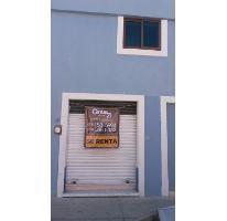 Foto de local en renta en calle 22 numero 101 , ciudad del carmen centro, carmen, campeche, 2913626 No. 01