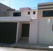 Foto de casa en venta en calle 23 120, real de medinas, pachuca de soto, hidalgo, 2380934 no 01