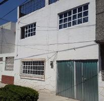 Foto de casa en venta en calle 23 , jardines de santa clara, ecatepec de morelos, méxico, 3191875 No. 01