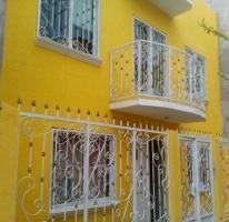 Foto de casa en venta en calle 23 , jardines de santa clara, ecatepec de morelos, méxico, 4264117 No. 02