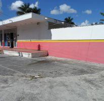 Foto de local en venta en calle 23, méxico, mérida, yucatán, 1719282 no 01