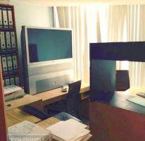 Foto de oficina en renta en calle 23, san pedro de los pinos, benito juárez, df, 1959707 no 01