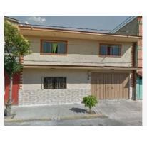 Foto de casa en venta en calle 23-a nn, guadalupe proletaria, gustavo a. madero, distrito federal, 2879211 No. 01