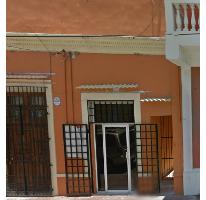 Foto de departamento en renta en calle 24 37, ciudad del carmen centro, carmen, campeche, 2125917 No. 01