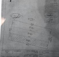 Foto de terreno habitacional en venta en calle 24 , cholul, mérida, yucatán, 0 No. 01