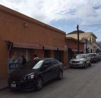 Foto de local en renta en calle 24 entre 25 y 27 no 33, ciudad del carmen centro, carmen, campeche, 1721866 no 01