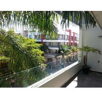 Foto de departamento en venta en calle 24 , playa del carmen centro, solidaridad, quintana roo, 2768980 No. 01