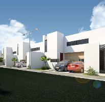 Foto de casa en venta en calle 25 por calle 28 y 30 , cholul, mérida, yucatán, 0 No. 01