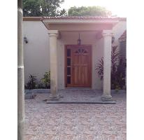 Foto de casa en renta en calle 26 196, santa margarita, carmen, campeche, 2129403 No. 01