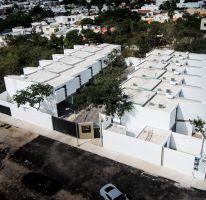 Foto de casa en venta en calle 26 44, san antonio cinta, mérida, yucatán, 1856318 no 01