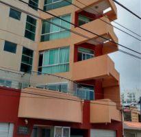 Foto de departamento en renta en calle 26, costa verde, boca del río, veracruz, 2112920 no 01