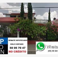 Foto de casa en venta en calle 27 00, miguel alemán, mérida, yucatán, 0 No. 01