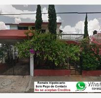 Foto de casa en venta en calle 27 293, miguel alemán, mérida, yucatán, 0 No. 01