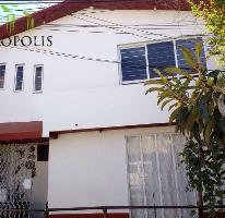 Foto de casa en venta en calle 27 , jardines de santa clara, ecatepec de morelos, méxico, 2745269 No. 01