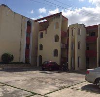Foto de departamento en venta en calle 27, miguel alemán, mérida, yucatán, 1719516 no 01