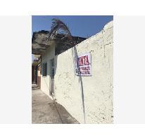Foto de casa en venta en calle 28 43, costa verde, boca del río, veracruz de ignacio de la llave, 0 No. 01