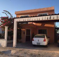 Foto de casa en venta en calle 29 223, francisco de montejo, mérida, yucatán, 1719618 no 01