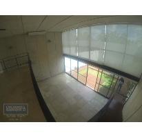 Foto de casa en condominio en renta en calle 29 x 30 y 36 , san ramon norte, mérida, yucatán, 1755525 No. 01