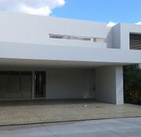 Foto de casa en venta en calle 2b por calle 1a y 11 , montecristo, mérida, yucatán, 0 No. 01