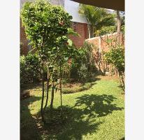 Foto de casa en renta en calle 3 106, lomas de atzingo, cuernavaca, morelos, 3976076 No. 01