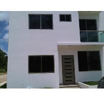 Foto de casa en venta en calle 3 20, sabina, centro, tabasco, 2210206 No. 01