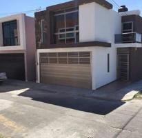 Foto de casa en venta en calle 3 655, villa rica, boca del río, veracruz de ignacio de la llave, 4268240 No. 01