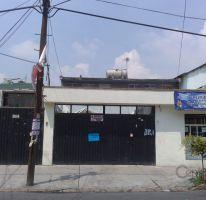 Foto de casa en venta en calle 3, agrícola pantitlan, iztacalco, df, 1695512 no 01