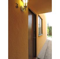 Foto de casa en venta en calle 3 calle , bosques san sebastián, puebla, puebla, 2827308 No. 01