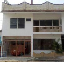 Foto de casa en renta en calle 3, colonia el recreo 24, el recreo, centro, tabasco, 2035704 no 01