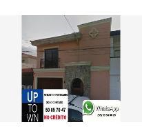 Foto de casa en venta en calle 3 oriente 00, adolfo lopez mateos, santa catarina, nuevo león, 0 No. 01