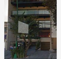 Foto de departamento en venta en calle 3, san pedro de los pinos, benito juárez, df, 1898990 no 01