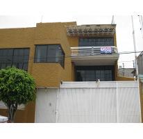 Foto de casa en venta en calle 30 1, estado de méxico, nezahualcóyotl, méxico, 2999743 No. 01