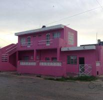 Foto de edificio en venta en calle 30, industrial, mérida, yucatán, 1719402 no 01