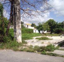 Foto de terreno habitacional en venta en calle 30 lote 24, cancún centro, benito juárez, quintana roo, 2202232 no 01