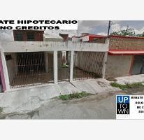 Foto de casa en venta en calle 31 b 135, miguel alemán, mérida, yucatán, 1216303 No. 02