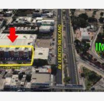 Foto de departamento en venta en calle 31 de enero, tierra y libertad, mazatlán, sinaloa, 1313563 no 01