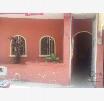 Foto de casa en venta en calle 31diagonal 398, itzincab, umán, yucatán, 1491447 no 01