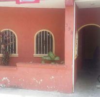 Foto de casa en venta en calle 31diagonal, itzincab, umán, yucatán, 1719390 no 01