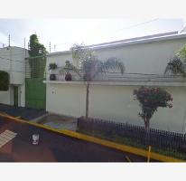 Foto de casa en venta en calle 32 81, campestre guadalupana, nezahualcóyotl, méxico, 3750249 No. 01